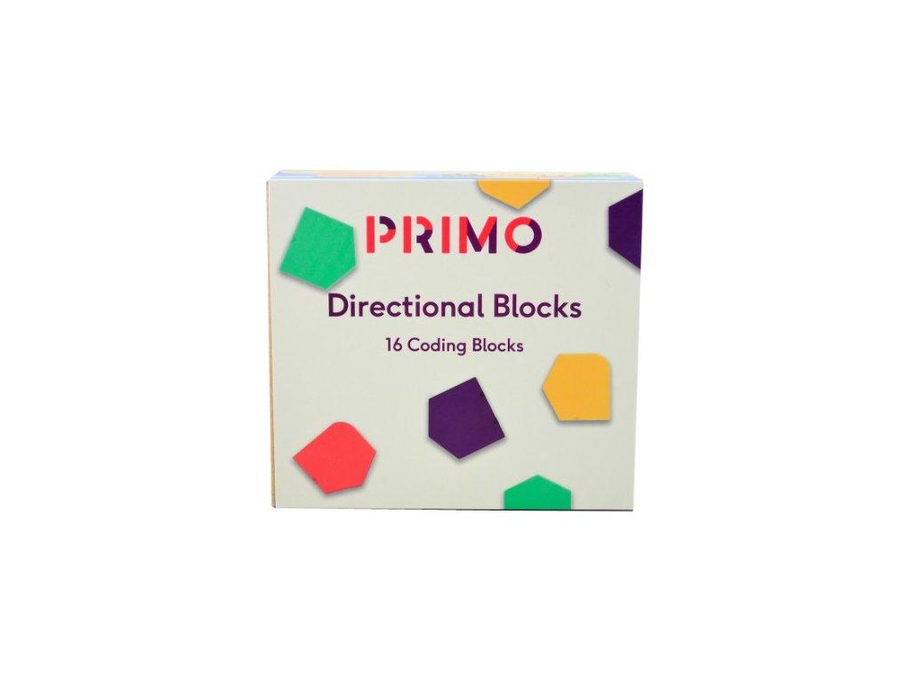 Cubetto blocks 01