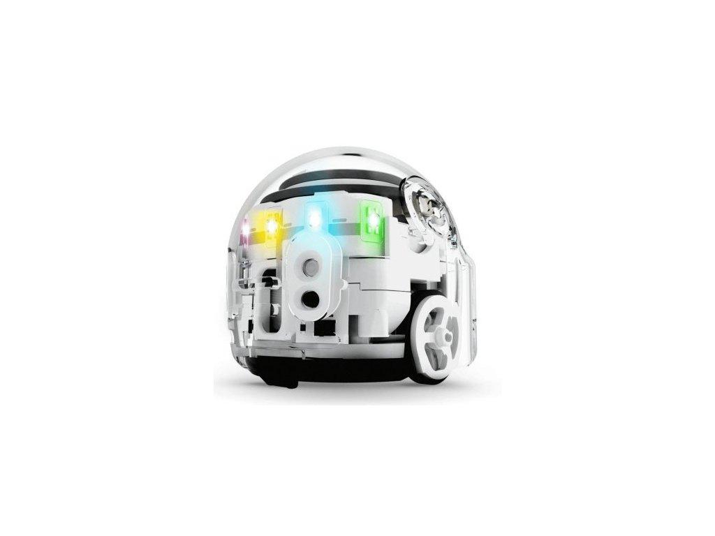 Ozobot EVO 01