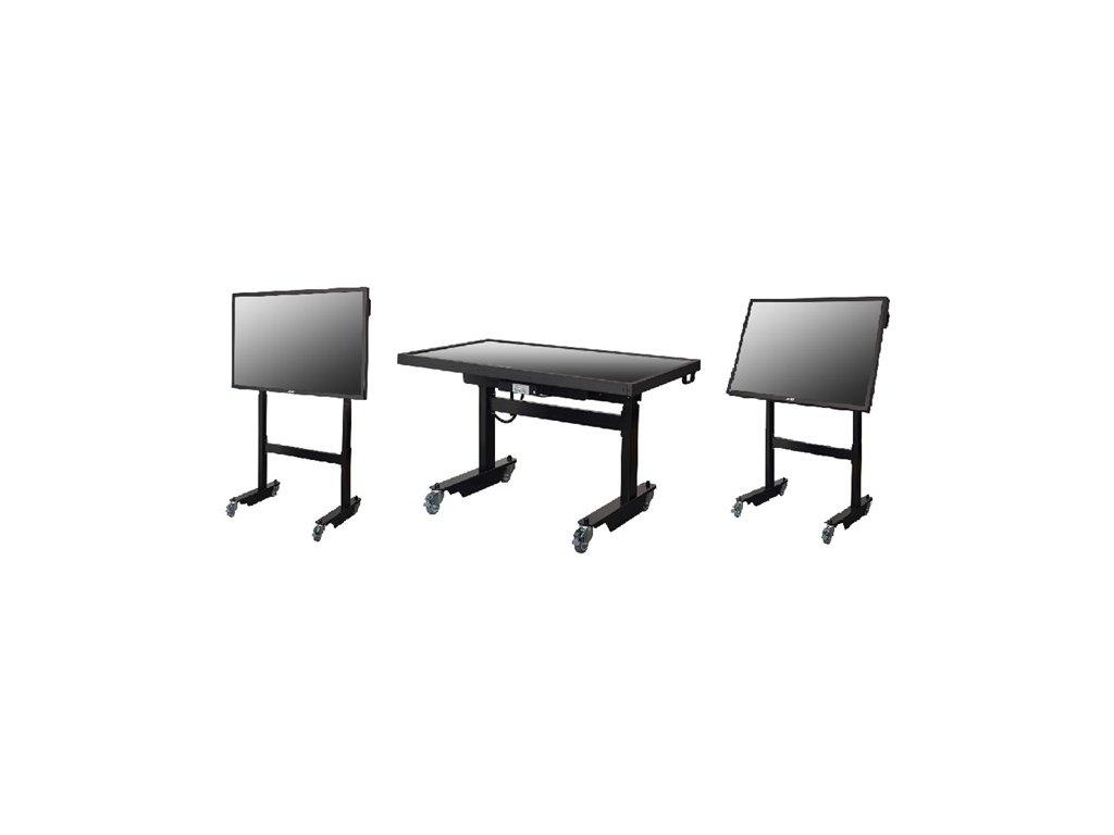 interaktivní stůl 01
