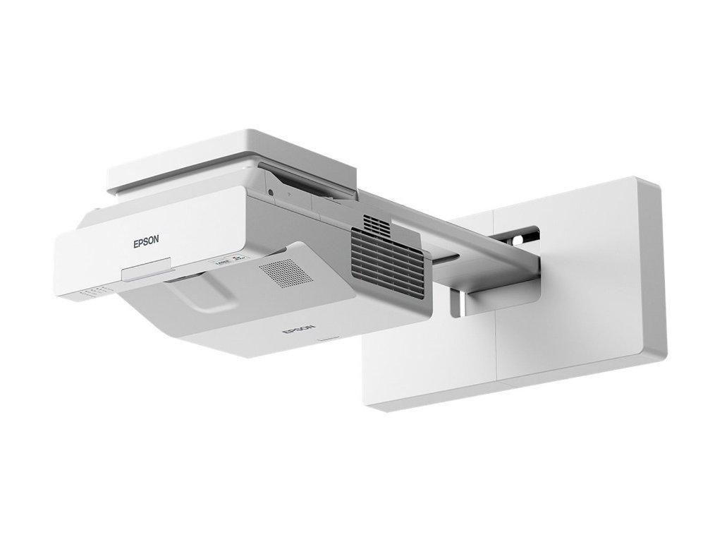 EB 735F laser NEinteraktivní 02