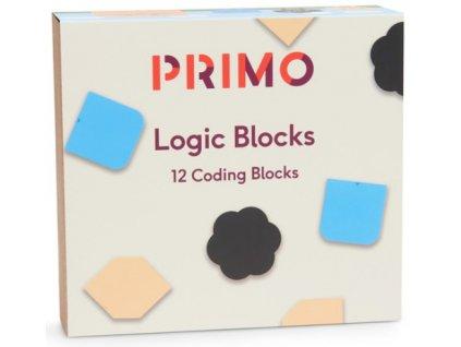 Cubetto Logic Blocks 01