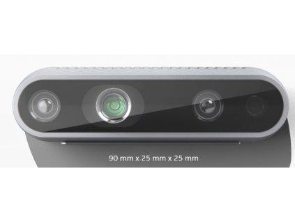 intel depth senzor 02
