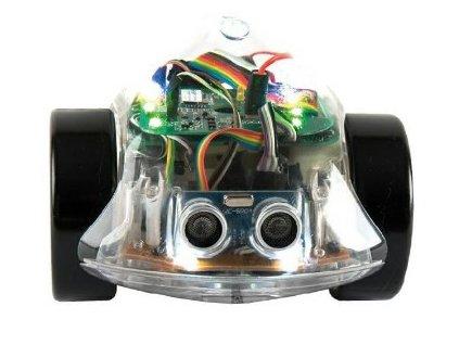 INO BOT ROBOT 02