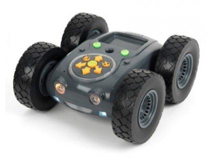 rudget robot 01