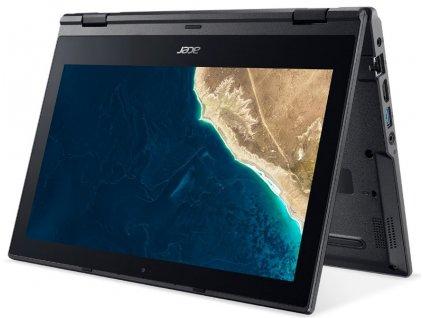 Acer B118 04