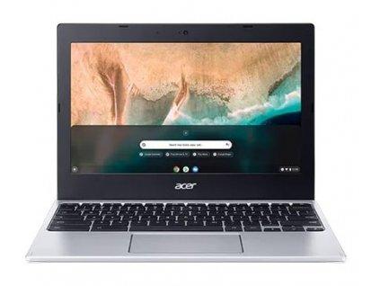 Acer chromebook 311 01