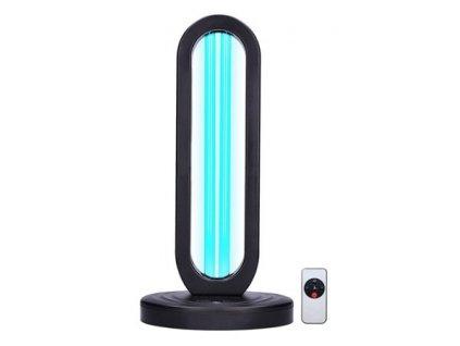 germicidní UV lampa 38W