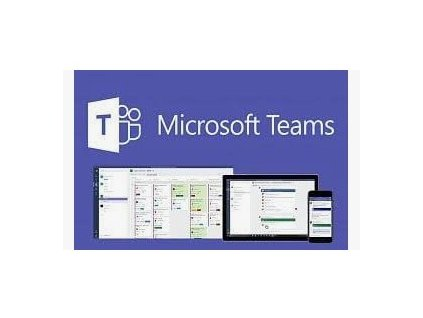 MS Teams 02