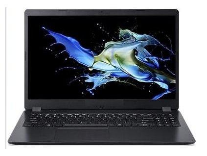 Acer Extensa 128ssd XX01