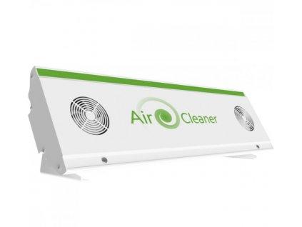 air cleaner profi steril 100 drzak