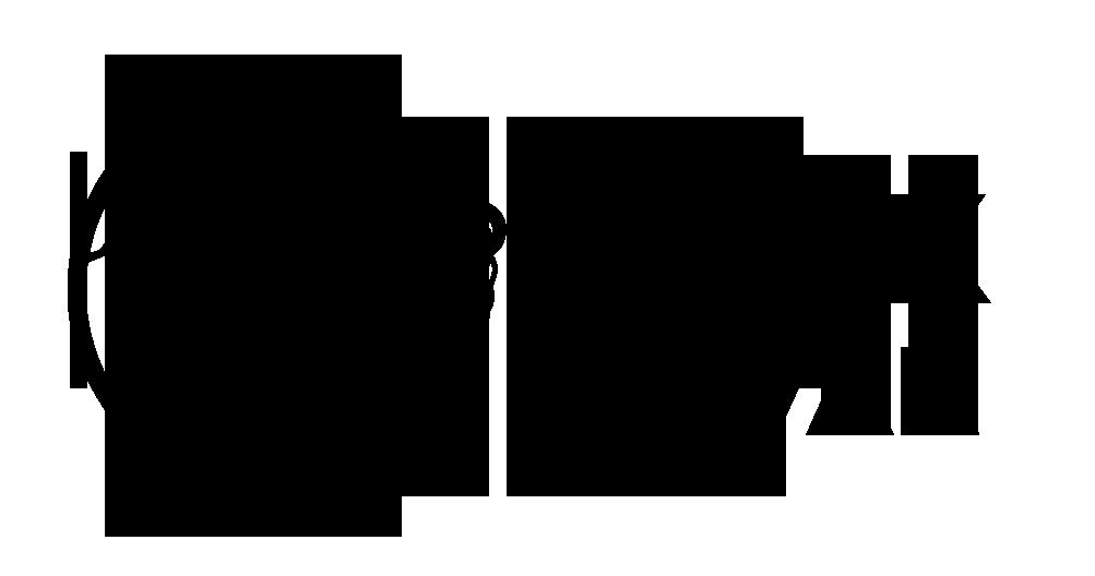 SILÁK
