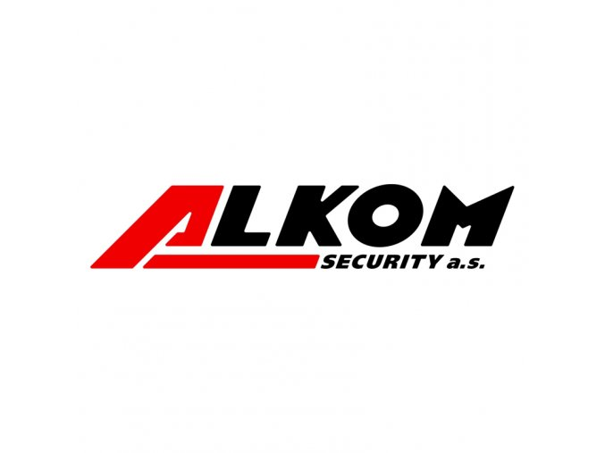 alkom security logo