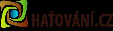 hatovani.cz