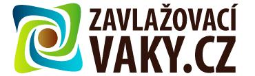 ZavlažovacíVaky.cz