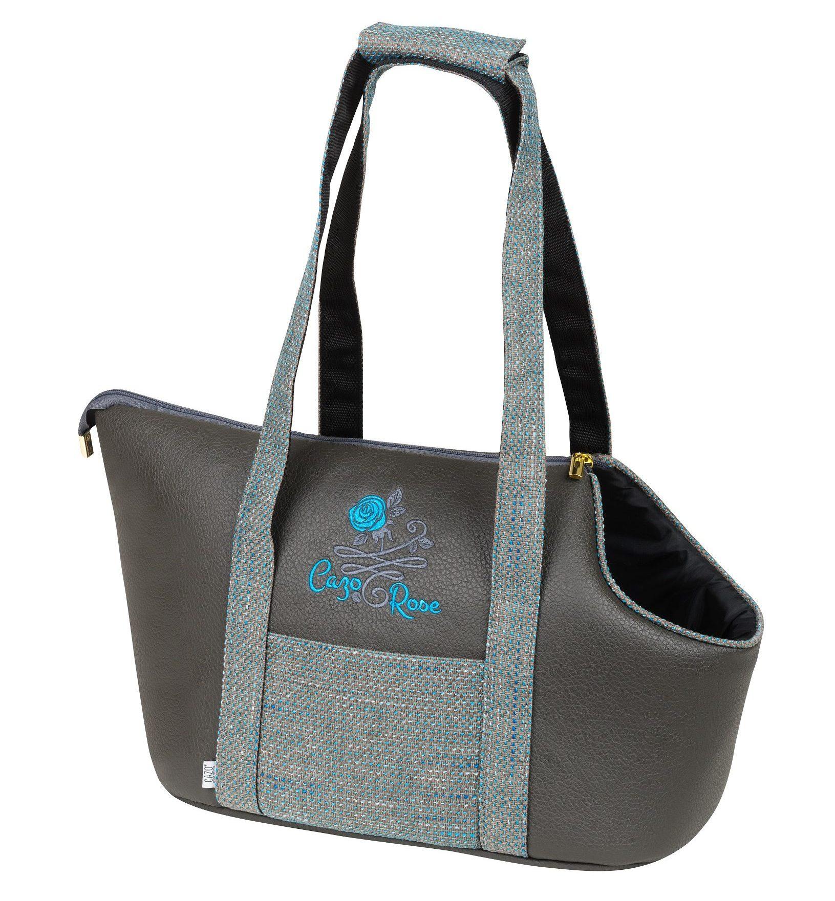 Transportné tašky
