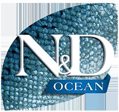 Farmina N&D Ocean Dog