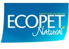 Farmina Ecopet Natural