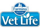 Vet Life Dog