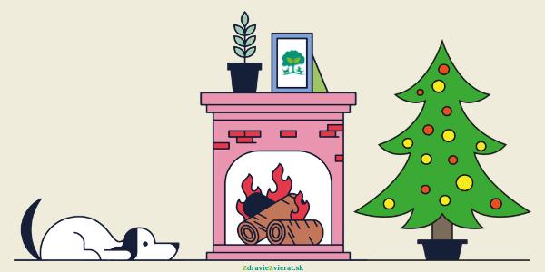 nastrahy-vianoc-titl
