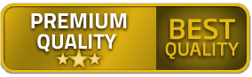 136_premium-quality-banner-line