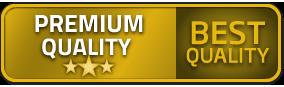 154_premium-quality-banner-line