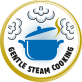 549_43_icon-gentle-steam-cooking