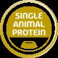 583_21_icon-animal-sngle-protein