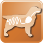 64_47_icons Convalescence canine PNG_3