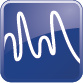 72_21_icons UltraHypo canine PNG_3