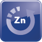 72_21_icons UltraHypo canine PNG_5