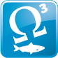 73_04_icons Hypoallergenic Fish&Potato canine PNG_3