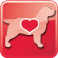 77_33_icons Cardiac canine PNG_2