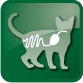 83_29_icons Obesity feline PNG_5