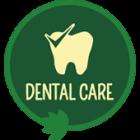 gardenbites-dentalcare