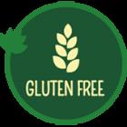 gardenbites-glutenfree