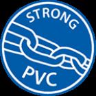 strongpvc