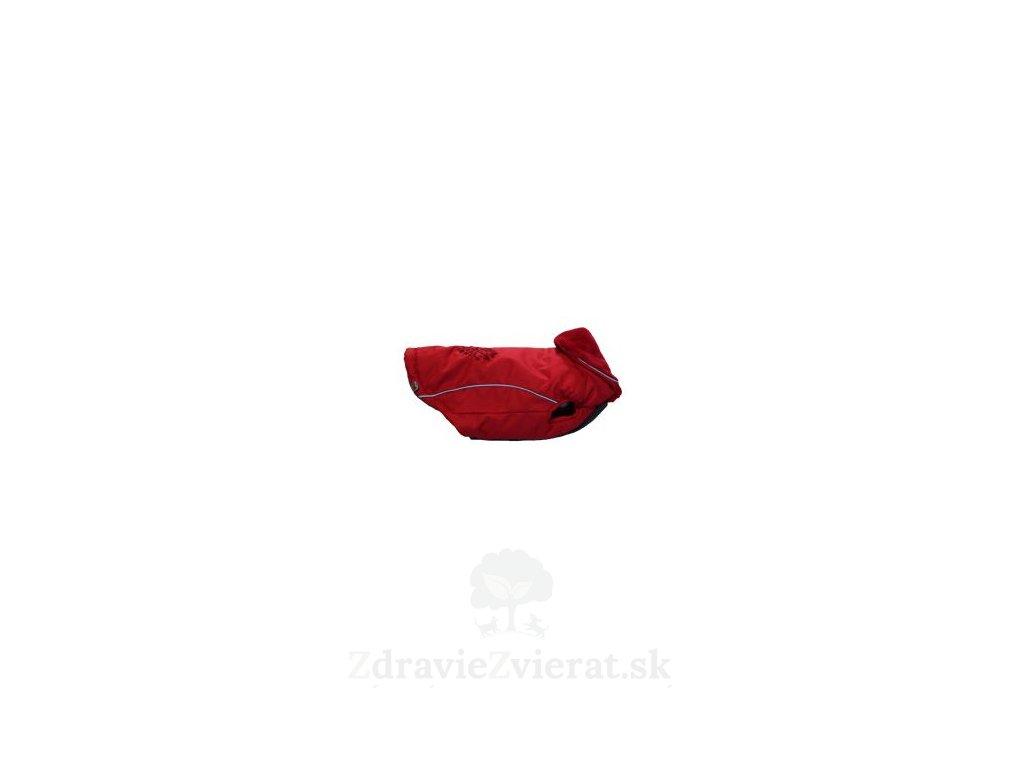 dened mafi cervena 1