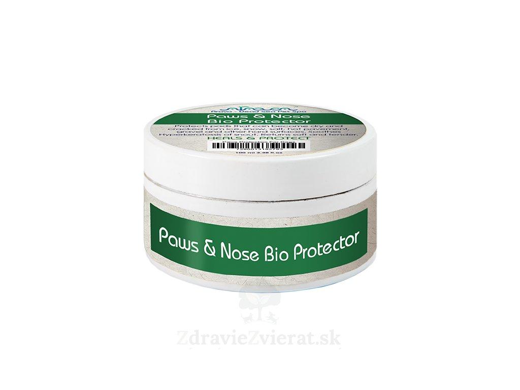 arava bio ochranny krem na labky1