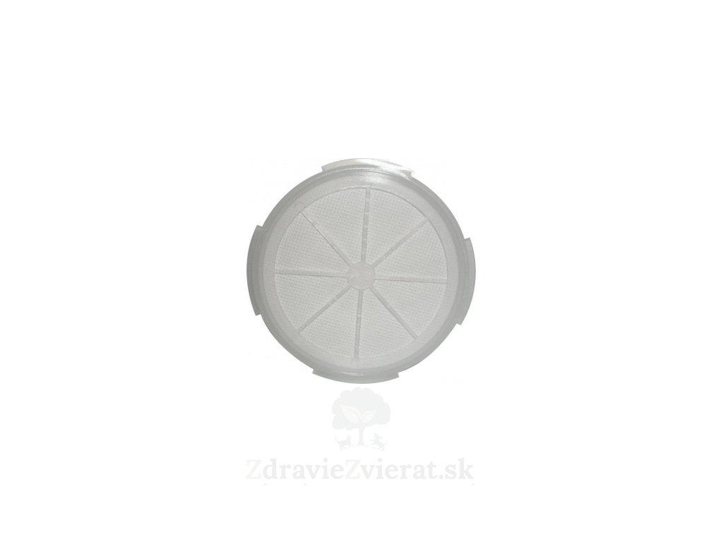 vymenny aromafilter