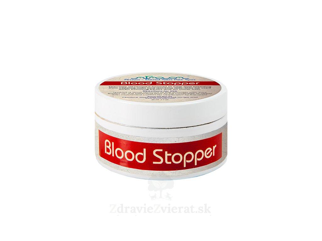arava puder na zastavenie krvacania 50 ml