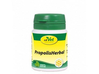 propolis herbal cdvet 20