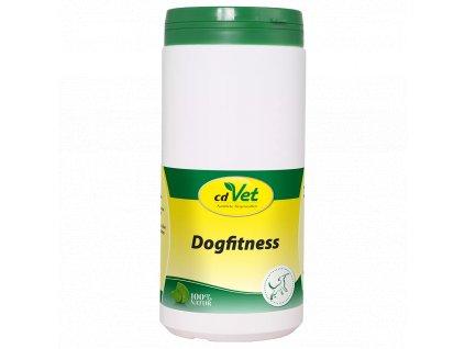 cdvet bylinkovy dogfitness 200