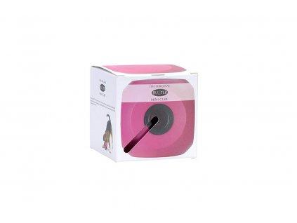 buster mini cube cherry 0