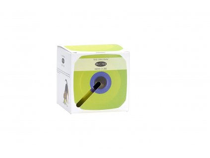 buster cube lime 1