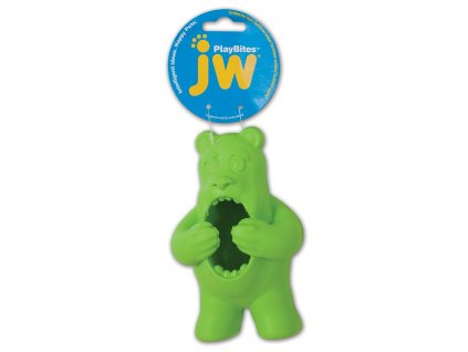 jw treat bear 3