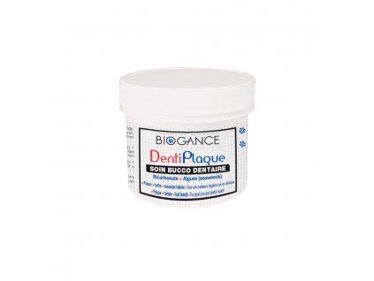 biogance dentiplaque plv 100 g