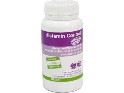 histamin control 60 tbl