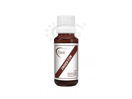aromafauna insektin 10 ml