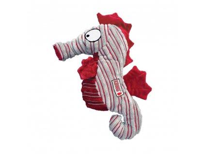 kong cuteseas seahorse morsky konik l 36 cm1