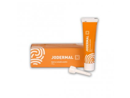 jodermal n mast 30 g